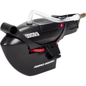 Profile Design FC35 System hydratacyjny, black